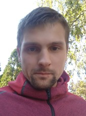 MrGreenhouse, 29, Ukraine, Kiev