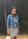 perla, 23, Yaounde