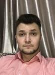 Ilya, 26, Nakhabino