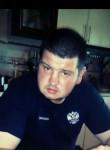 Leonid, 28  , Tambov
