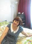 Елена, 58 лет, Москва