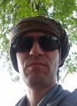 Filoniy, 42  , Saratov