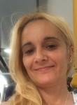 Carla, 45  , Chiasso