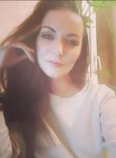 Inga, 36, Ukraine, Odessa