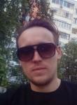 Dmitriy, 33  , Kazan