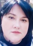 Lyudmila Goshkova, 21  , Voronezh