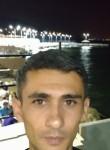 Edik, 31  , Pikalevo