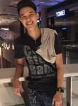 Ken, 22  , Kampong Baharu Balakong