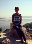 Anna, 30, Samara