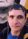 Kirill, 28  , Arzamas