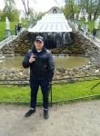 Anton, 31  , Chusovoy