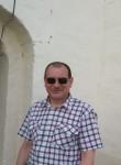Mixail Vershinin, 52  , Ivanovo