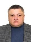 Aleksandr, 58  , Obninsk