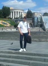 Aleksandr, 30, Ukraine, Kremenchuk