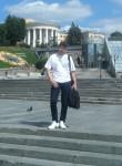 Aleksandr, 31, Kremenchuk