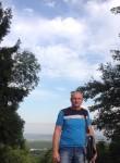 Sergey, 51  , Korenovsk