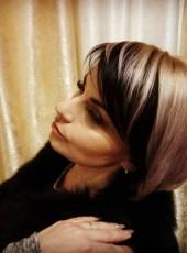 Sladenkaya, 30, Ukraine, Lviv