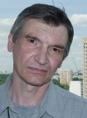 Kompozitor, 58, Russia, Moscow