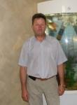 viktor, 56  , Sol-Iletsk