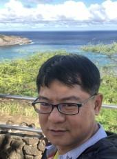 凱哥大大, 48, China, Taichung