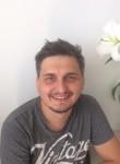 Sebastyan Perero, 34  , Solnechnogorsk