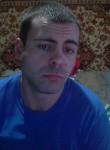 Vyacheslav, 28  , Otrokovice (Zlin)