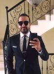 Ahmed, 31  , Cairo