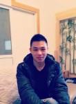 落幕哥哥, 27, Beijing