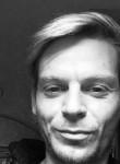 Peter, 36  , Graz