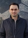 Anton, 35, Donetsk