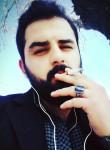 Yahya kacar, 25  , Cay