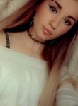 Vika , 18, Kiev
