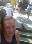 николай, 56 лет, Первоуральск