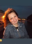 marina, 29, Tashkent