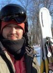 Sergey, 42, Vladivostok