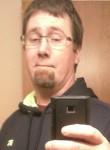 Shawn, 50  , Spokane
