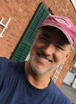Mike, 60  , Tustin