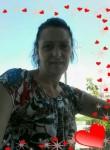 Alessandra, 50  , Arcola