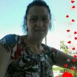 Alessandra, 51  , Arcola