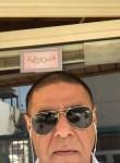 Sami, 49  , Manama
