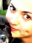 Sirina, 26 лет, Богатые Сабы