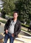 Petya, 27  , Maykop