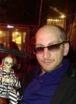 Stepan, 39  , Olenegorsk