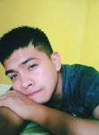 Eduardo , 18  , Mixco