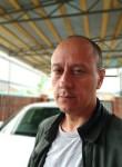 Shiryaev Evgeniy, 40  , Krasnodar