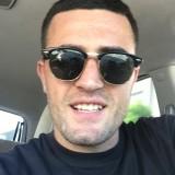 xhesi, 27  , Fucecchio