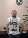 Александр, 32, Khust