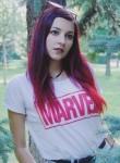 Eva, 21  , Dietikon