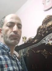 وليد, 38, Egypt, Cairo