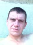 SergeyViktorov, 39, Alchevsk